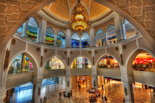 goldsouk dubai mall