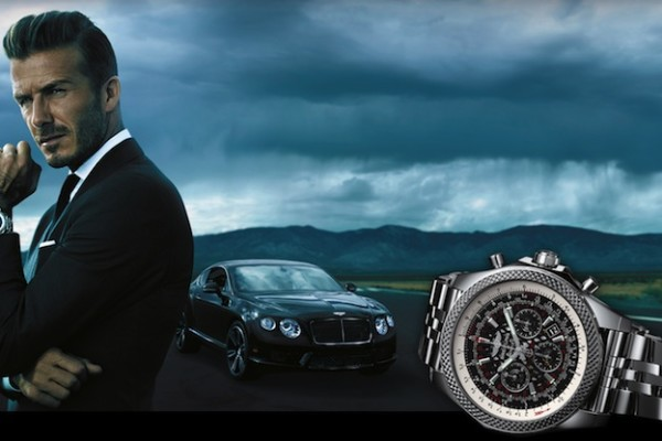 mens luxury watches reasons to buy
