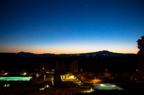 Fonteverde Tuscan Resort & Spa Review